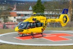 view in high resolution